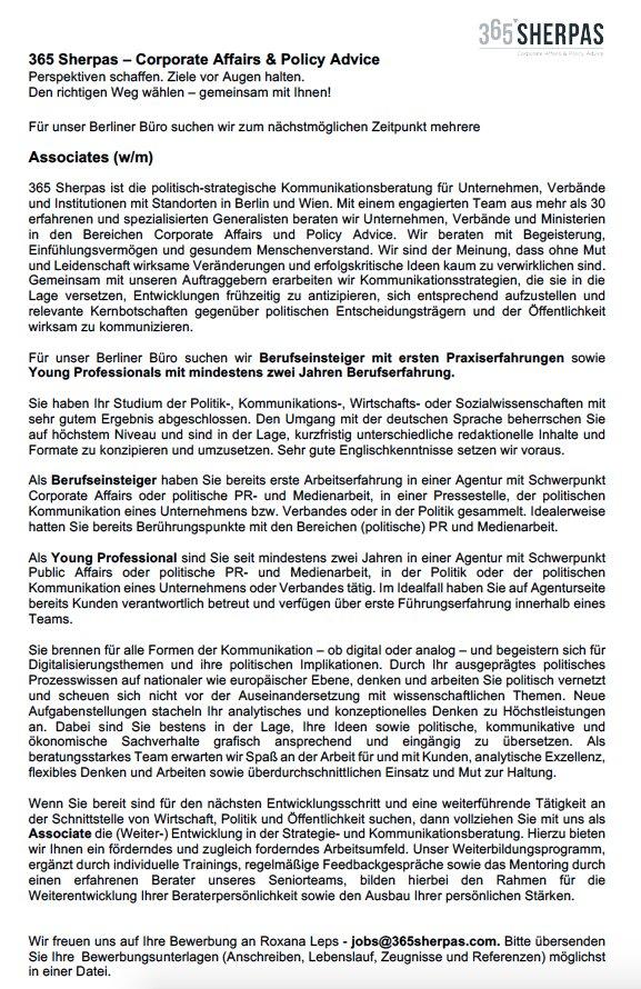 Berühmt Büro Koordinator Lebenslauf Ziel Ideen - Entry Level Resume ...