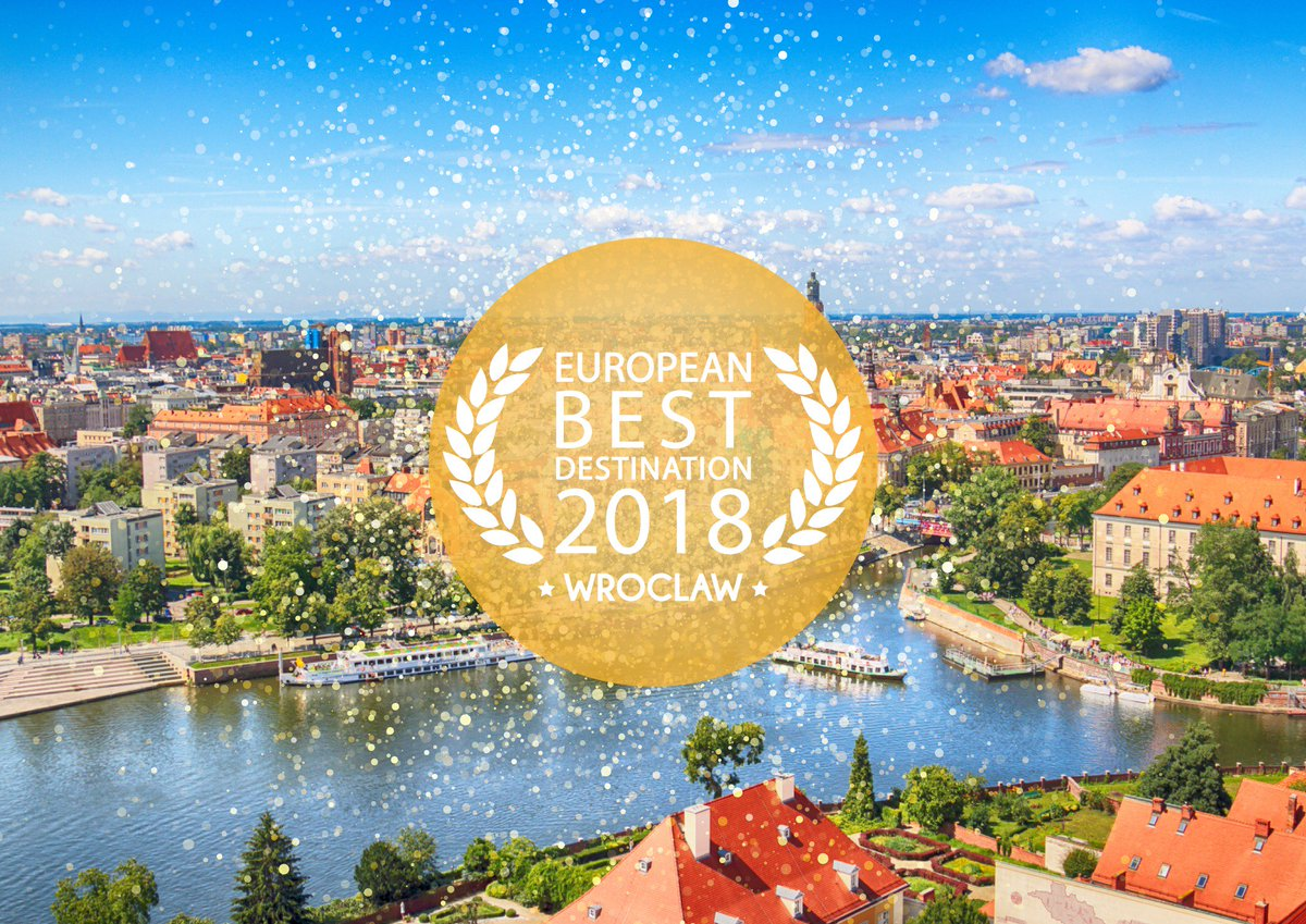destination noel 2018 europe Best Destinations (@ebdestinations) | Twitter destination noel 2018 europe