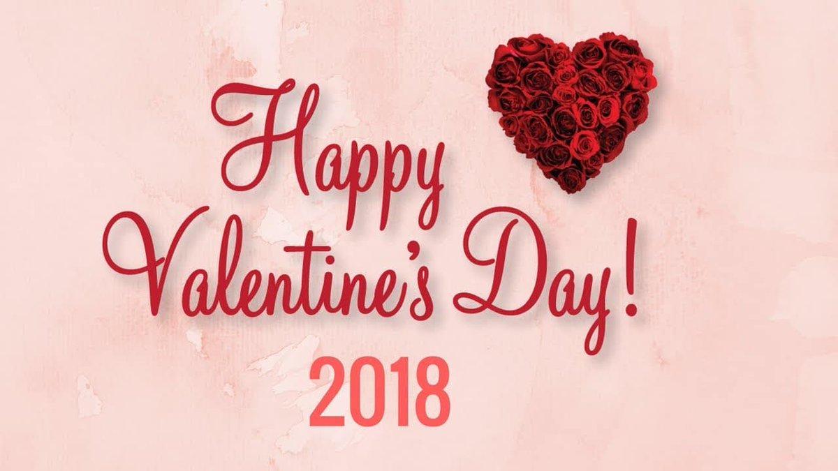 نجوم مصرية On Twitter احلى بوستات الفيس بوك عن عيد الحب