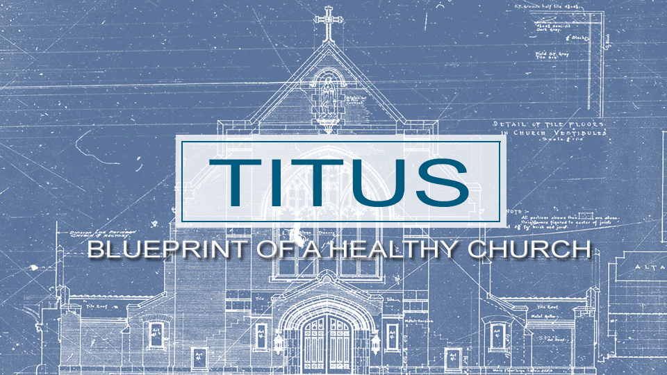 Refuge church on twitter if you missed last weeks message on titus refuge church on twitter if you missed last weeks message on titus 15 16 you can check it out here httpstaishmz7zfl malvernweather Images