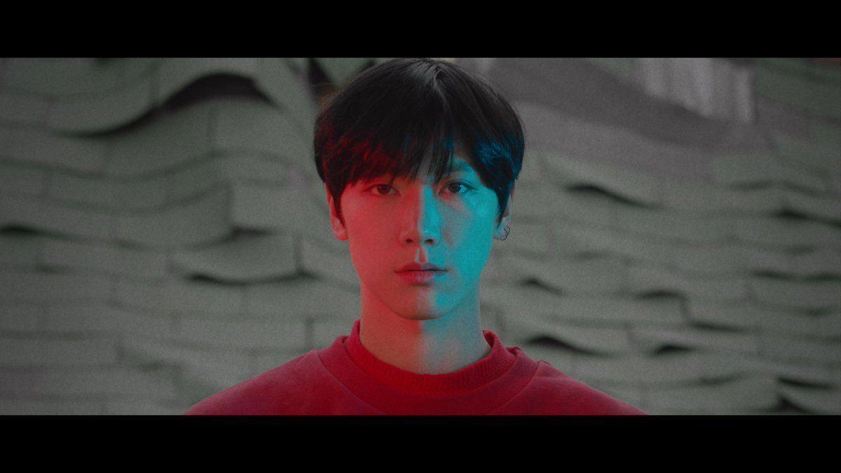 #NCTmentary EP1. Dream Lab  #NCT #NCT201...