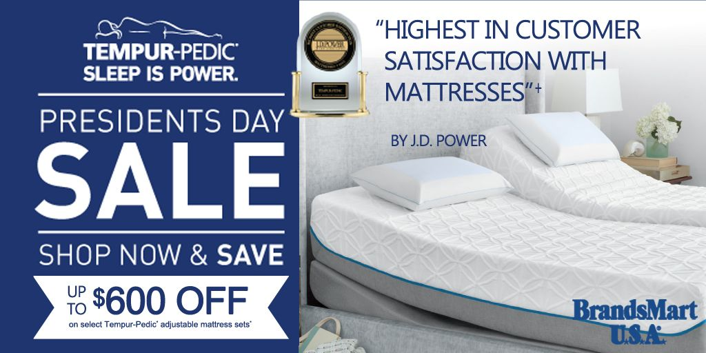 day youtube metro mattress presidents sale