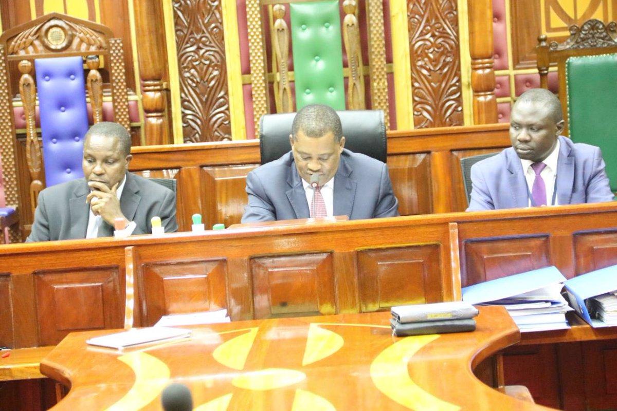 """Image result for kenya parliament speaker"""""""