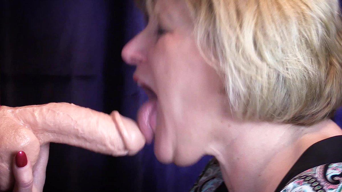 Free voyuerism videos female masturbation