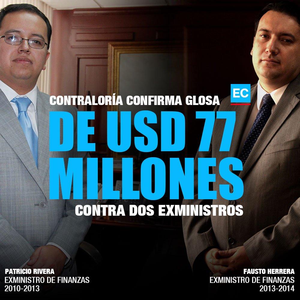 El Comercio Ecuador