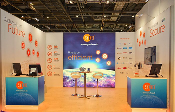Exhibition Stand Design Peterborough : Cy design @cydesign11 twitter