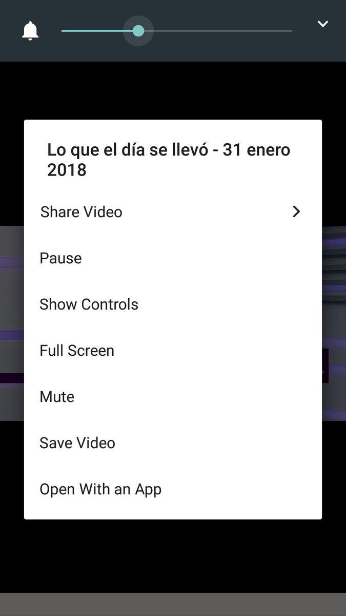 Jw Player Download Video