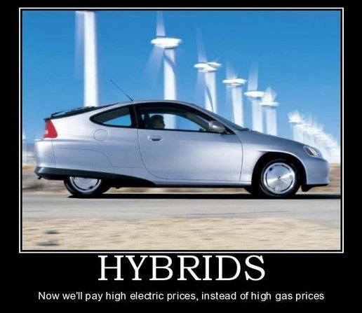 Hybridwolf Hybrid Frm Frmautomotive Automotive Peterborough Meme Carmeme Funnymeme Laughing Car Twitter 86usdswrdr