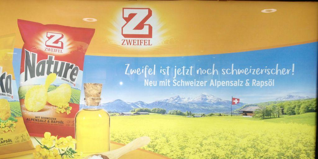 Peinlicher Werbe-Fail vom Chips-Hersteller: Zweifel an diesem «Schweizer» Berg https://t.co/0Uyto5NdZj https://t.co/LRqMwLP29f