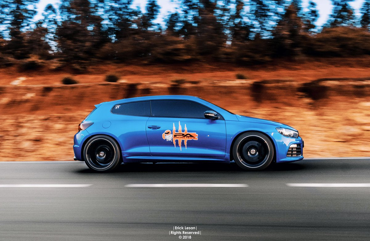 bomet boy on twitter my 2nd car shoot of 2018 vw scirocco r rt petrolholicsanonymous. Black Bedroom Furniture Sets. Home Design Ideas