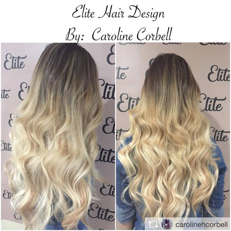 Capelli Extensions Capellihairext Twitter