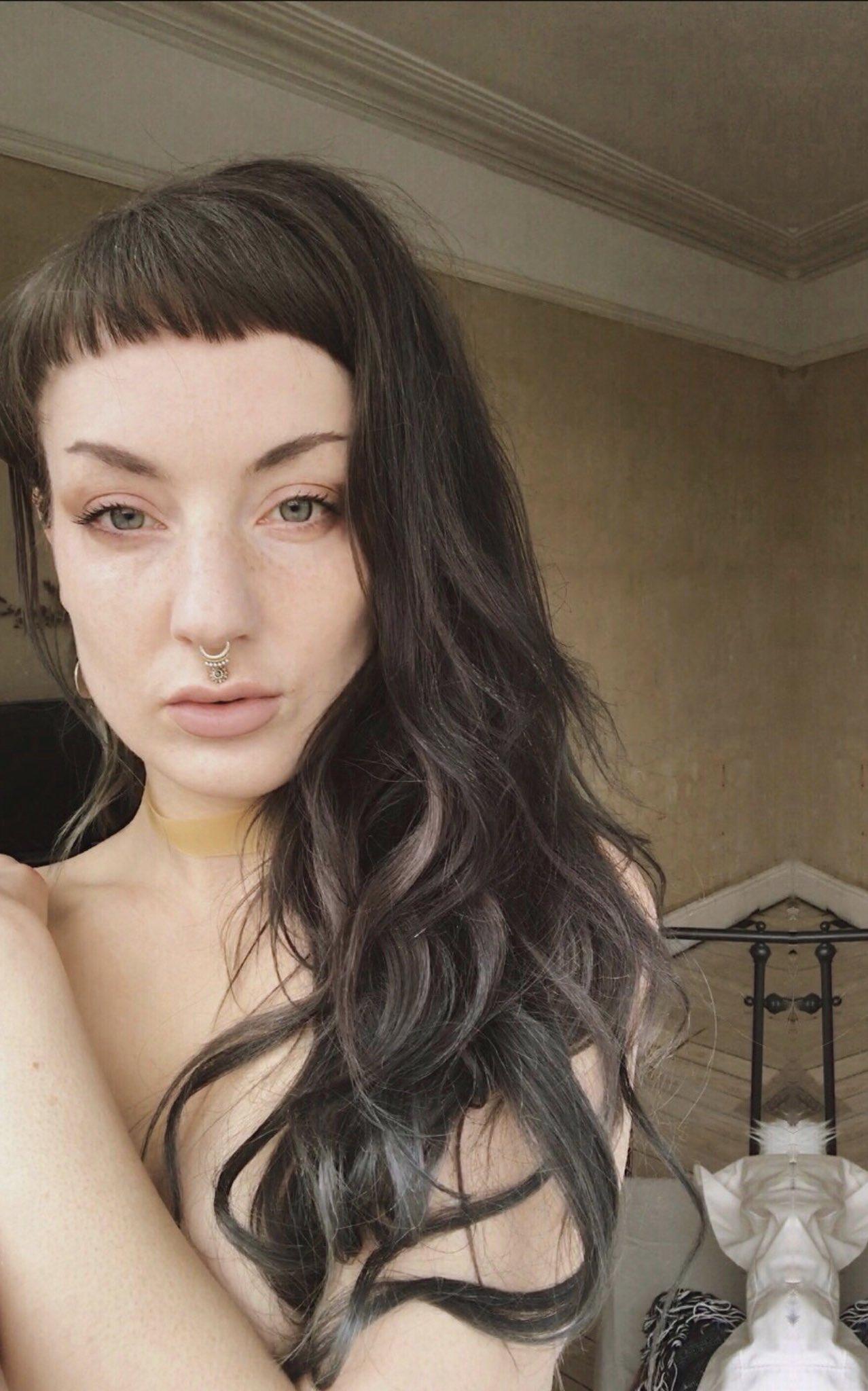 Vex Ashley on Twitter: 🐚 Mermaids…