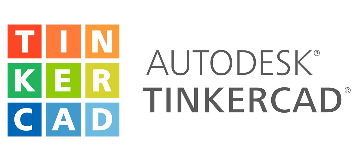"""Treatstock on Twitter: """"We are now a proud printing partner of @tinkercad . Tinker with your favorite designs and get them 3D printed on @Treatstock #Tinkercad #Treatstock #3DPrinting #Autodesk… https://t.co/1gTlIfCnuH"""""""