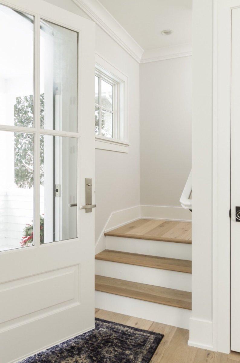 Cottage Home Designs (@cottage_designs)   Twitter