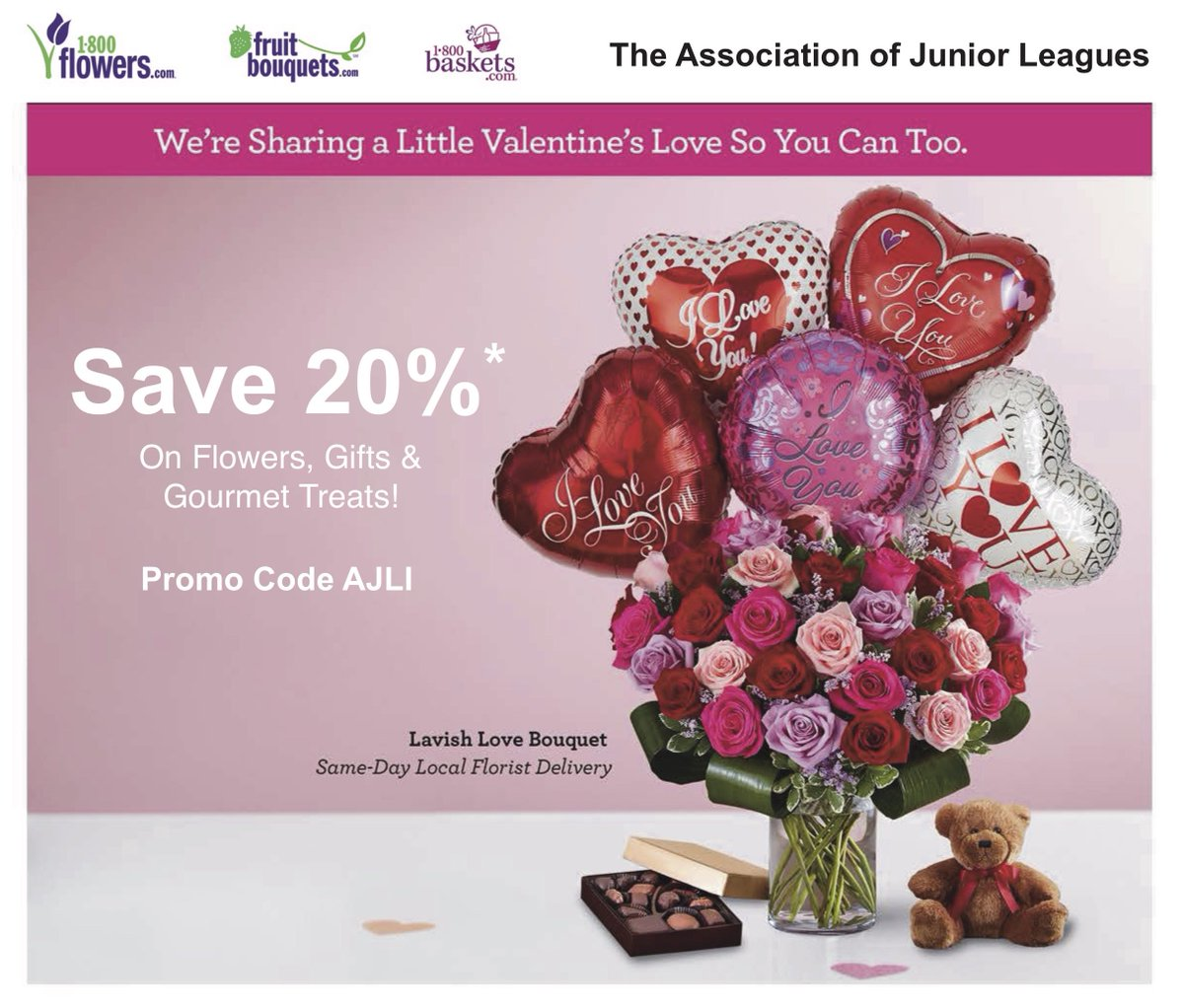 The Junior League on Twitter: \