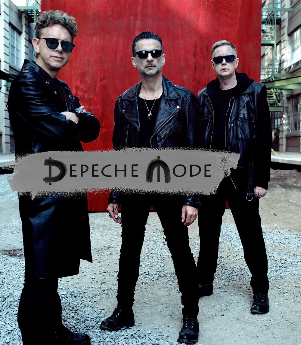 depeche mode depechemode twitter. Black Bedroom Furniture Sets. Home Design Ideas