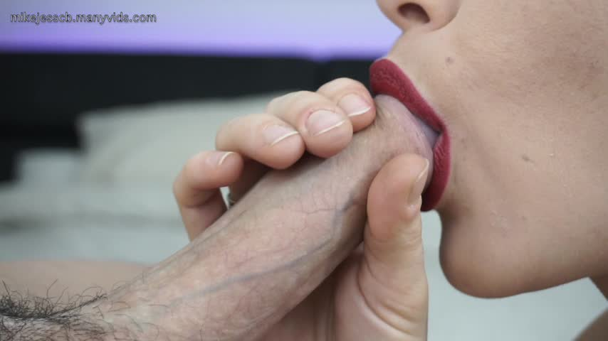 Shaved Pussy Close Up Hd