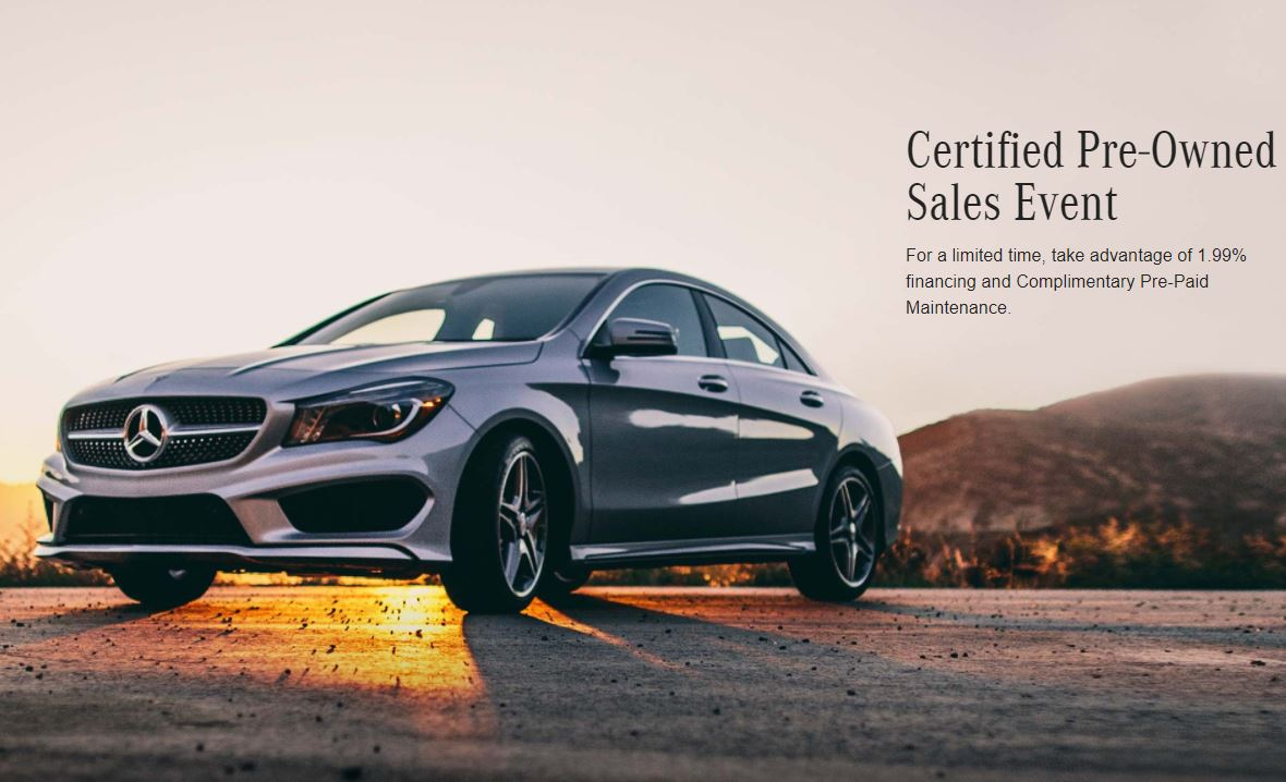 MB Of Georgetown MBofGeorgetown Twitter - Mercedes benz 24 hour roadside assistance