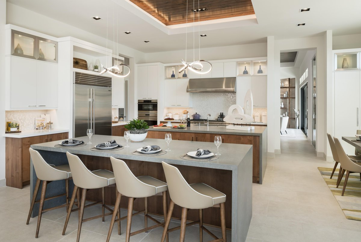 Design Your Dream Home Here: Http://bddy.me/2sgfkQt  Pic.twitter.com/pbiS12whtS