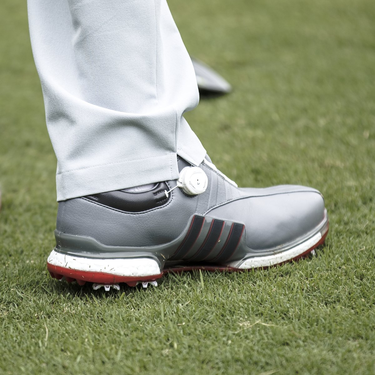 new product 589a1 98e63 adidas Golf on Twitter: