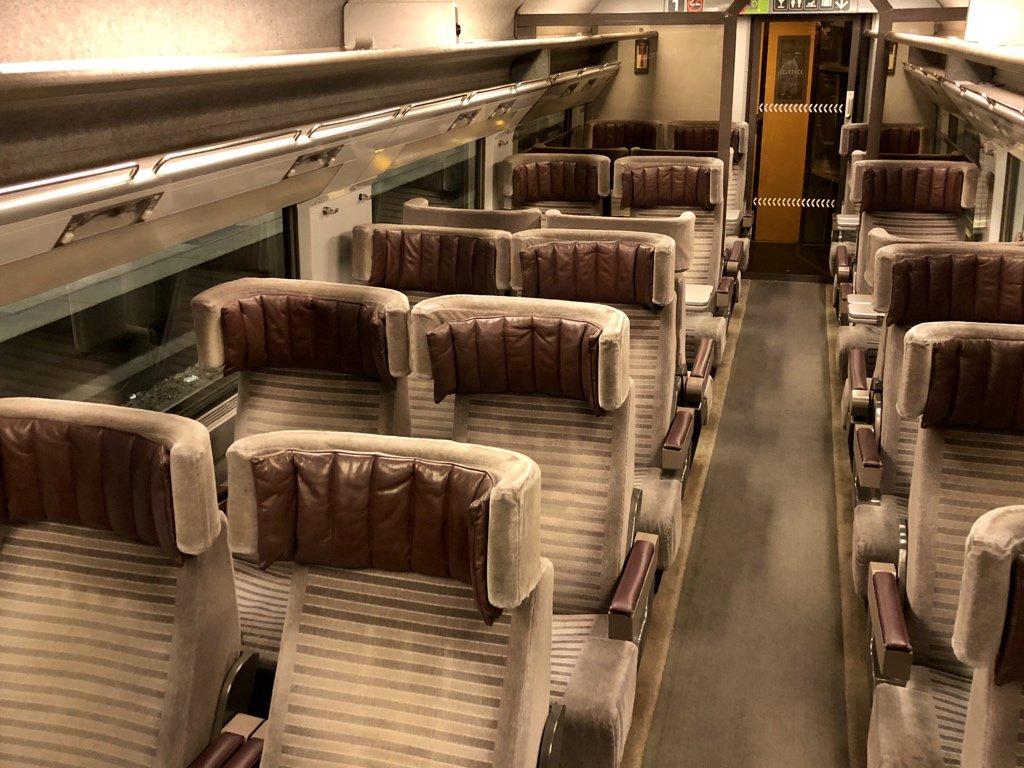 DViNkw0W0AAH7f  - Eurostar at 25