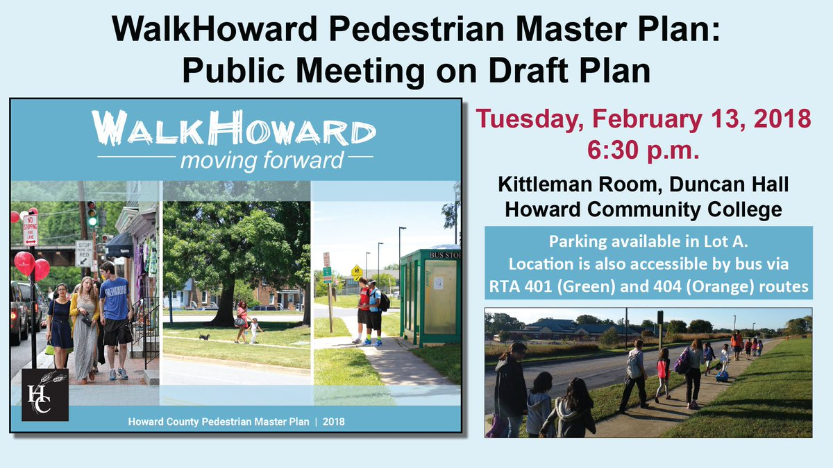 Image result for walk howard plan