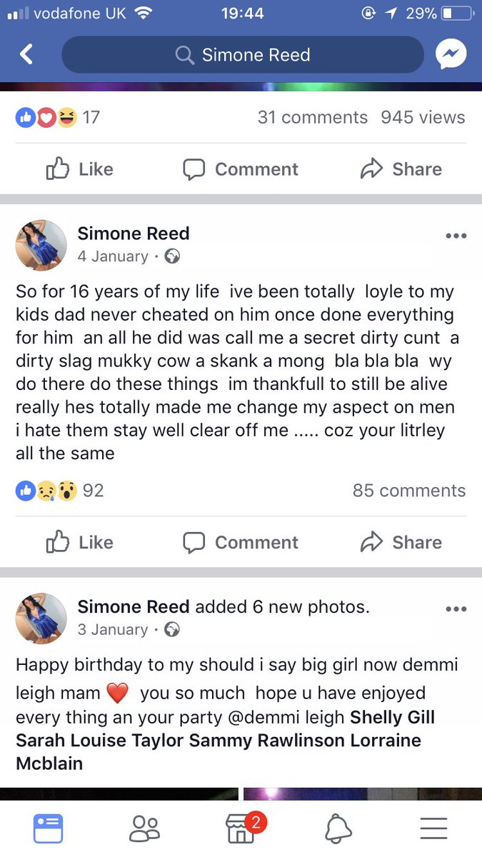 see through Ass Simone Reed naked photo 2017