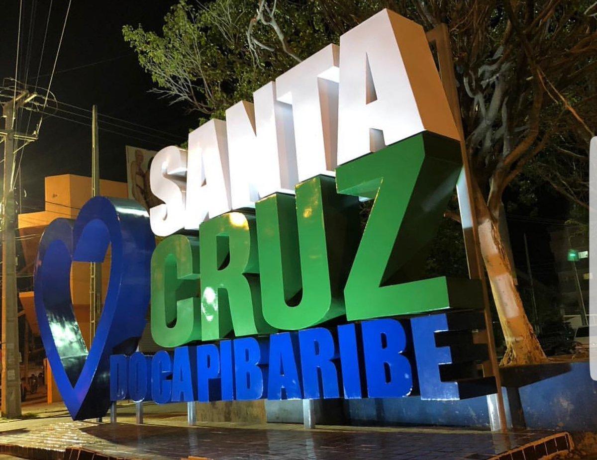 Viva Santa Cruz do Capibaribe (@v_sccapibaribe) | Twitter