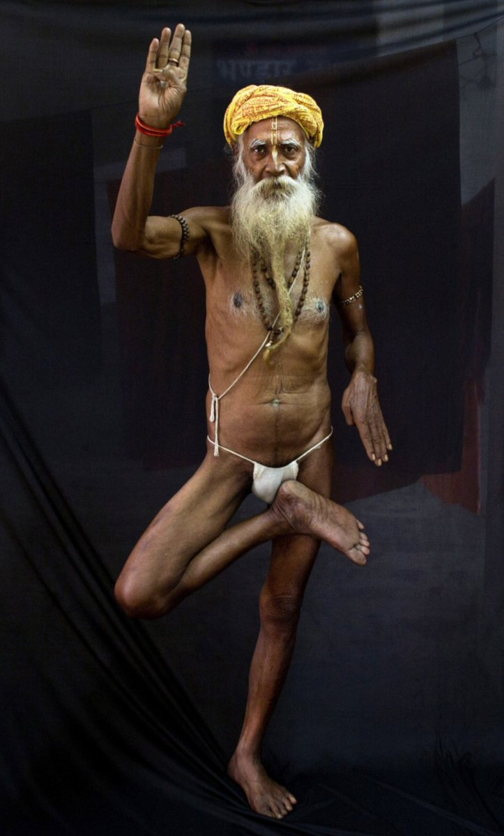 Up Yoga Straight From The Source Hairy Old Dark Indian Men They Needed White Women To Make It Cool And Palatable Firstpictwitter 9TKMpOKHiN