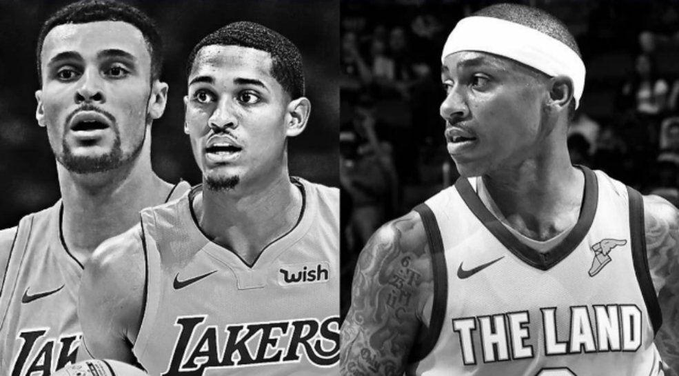 41434031f06 ... for Jordan Clarkson, Larry Nance Jr.  http://wjla.com/sports/content/report-cavs-trade -isaiah-thomas-frye-to-lakers-for-jordan-clarkson-larry-nance-jr … ...