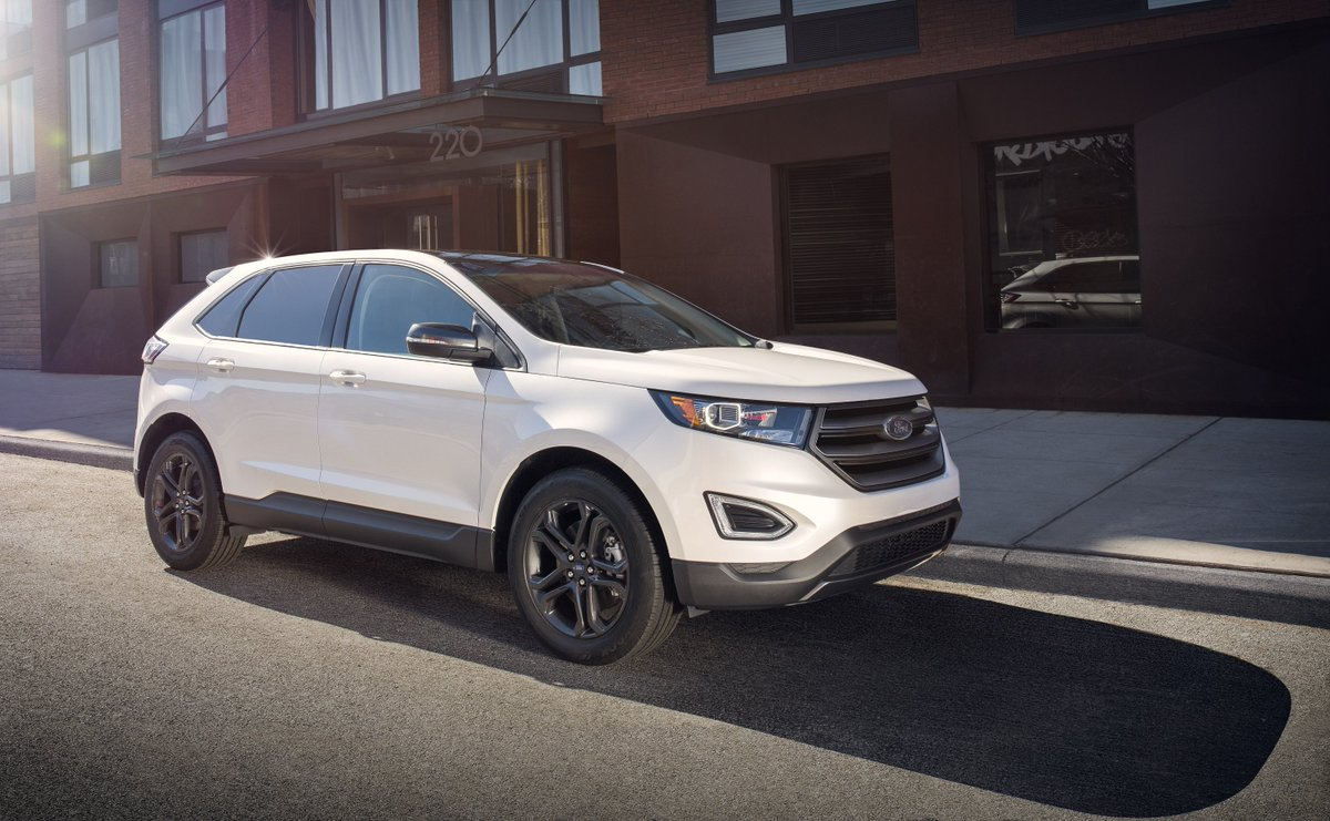 For The Money Its Upscale Interior And Its Excellent Reliability Rating A Below Average Starting Price Doesnt Hurt Either More Details In My Review