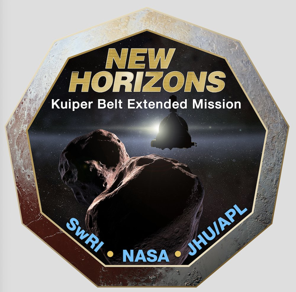 Spacetoday on twitter congrats a little contribution to the new spacetoday on twitter congrats a little contribution to the new horizons legend a video in my channel about the record breaking is in portuguese m4hsunfo