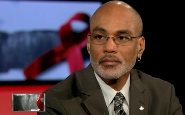 19/ Phil Wilson is the president and co-founder of the Black AIDS Institute, having dedicated his life to the intersections of black health and HIV/AIDS activism. He was appointed to President Obama's Advisory Council on HIV/AIDS in 2010.
