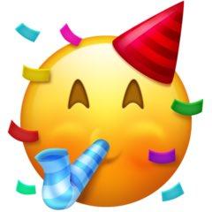 emojis2018 hashtag on Twitter
