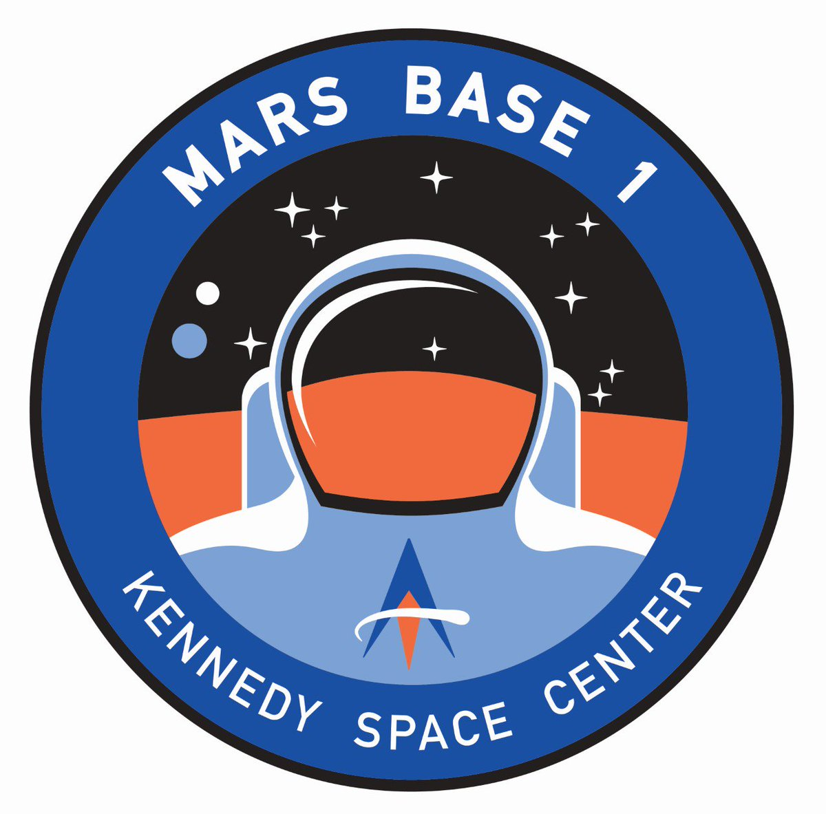 Ready to train for a mission to #Mars with the all new #MarsBase1 program in the Astronaut Training Experience at #KennedySpaceCenter? 2018 dates now available, beginning February 11. Learn how to live and work on Mars as a rookie astronaut. https://t.co/NWVyiTVCy2