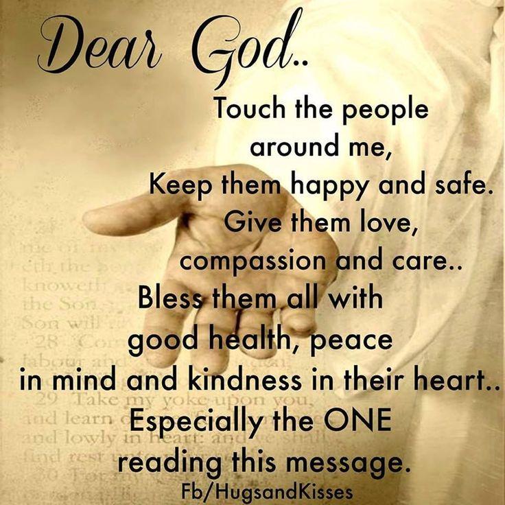 Sr Veronica Pauls Tweet Early Good Night Blessings To Each Of