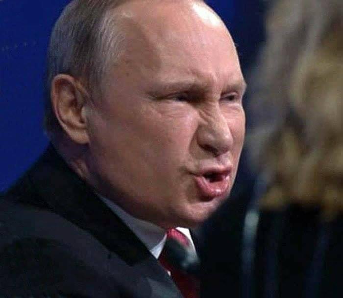 Почти два миллиона рублей на поддержку политзаключенных собрали в оккупированном Крыму - Цензор.НЕТ 7228