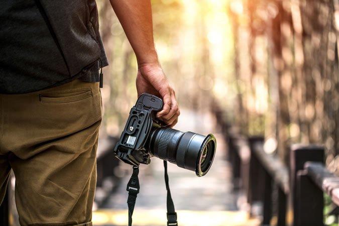 Fotógrafo plasma la diferencia entre fotos amateur vs pro https://t.co/Sw98cwjDH1 https://t.co/UaHmJ8n2Ex