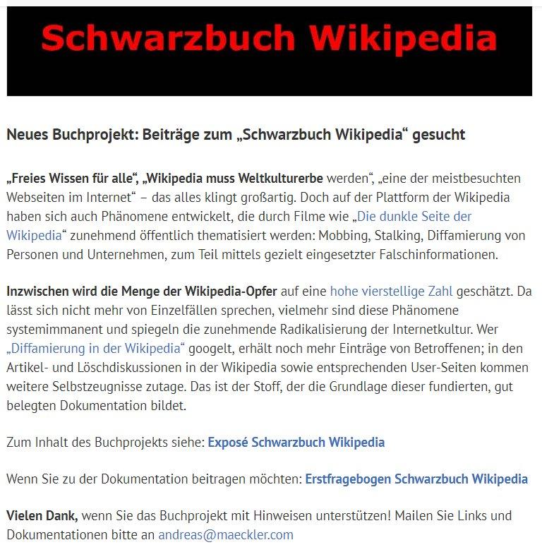 Stuart Styron - Wikipedia, die freie Enzyklopädie ...