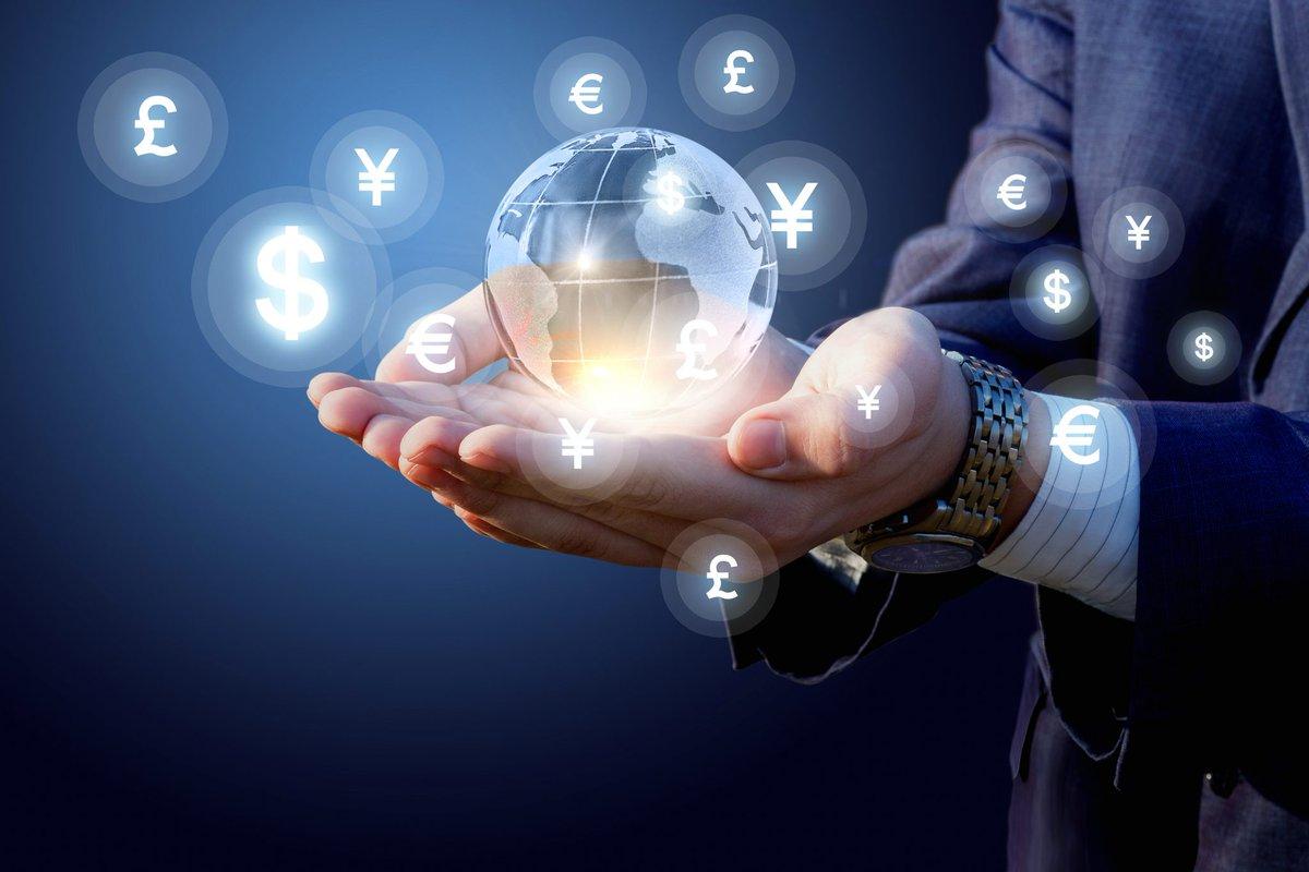 More Investors May Be Looking Into International ETFs in 2018 -  https:// goo.gl/GVvBWC  &nbsp;   #CurrentAffairs #GlobalETFs #IQDF #SmartBeta #TLTD<br>http://pic.twitter.com/Oh57JQY8cK