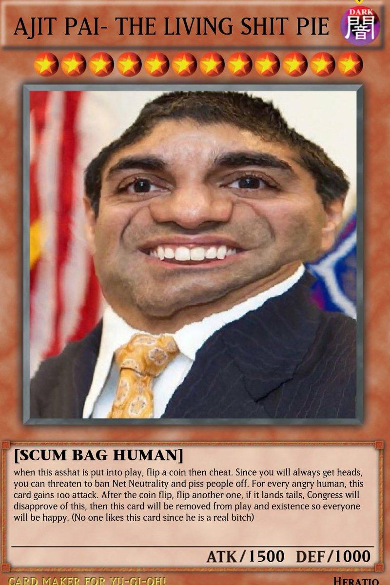 Yugioh Meme Cards