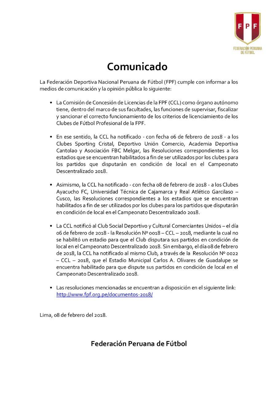 Atractivo Marco De La Licencia Pe Elaboración - Ideas para Decorar ...