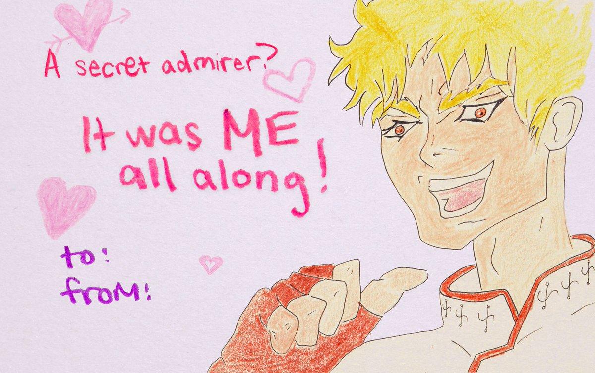 jojo siwa valentines day cards  vallentine gift card