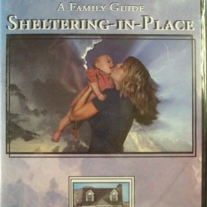 Sheltering in place just in case.  https://t.co/bC4bGjb4h3  #survival #selfreliance   https://t.co/ioLmPi8RHq