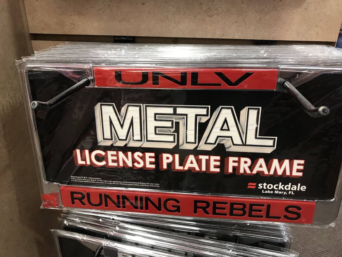 Jon Castagnino On Twitter Went To The Unlv Bookstore Again Today This Is Still There Even Worse It Looks Like They Sold A Few Since My Last Visit Runningrebels Https T Co Obartvusrw Use our unlv bookstore promo code and save, save, save. twitter