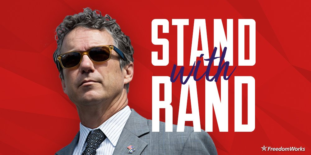 standwithrand latest news breaking headlines and top stories