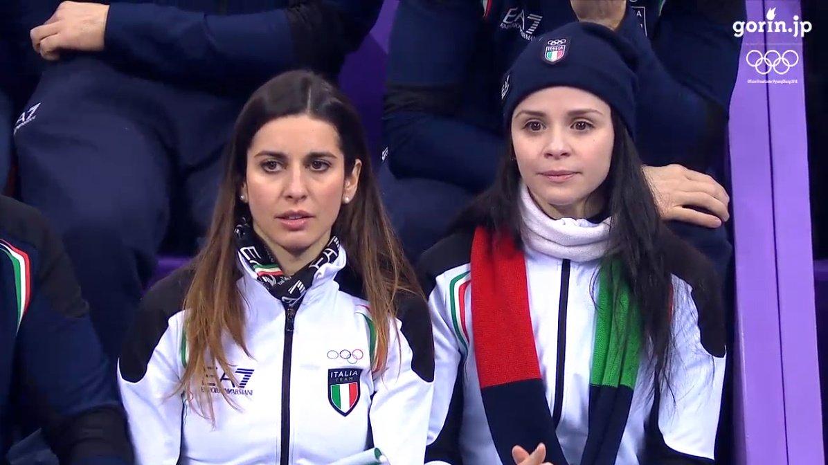 Команда Италии - Страница 3 DVjqm_-VoAAcz6P