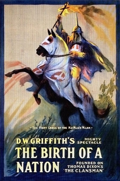 dwgriffith essay D w griffith was raised on a kentucky farm in crestwood, with his father, his mother, and sister his father was a colonel in the confederate army, and served kentucky as a state legislator his family raised him methodist, and his sister did his schooling in a one-room schoolhouse at the age of 10, his [.