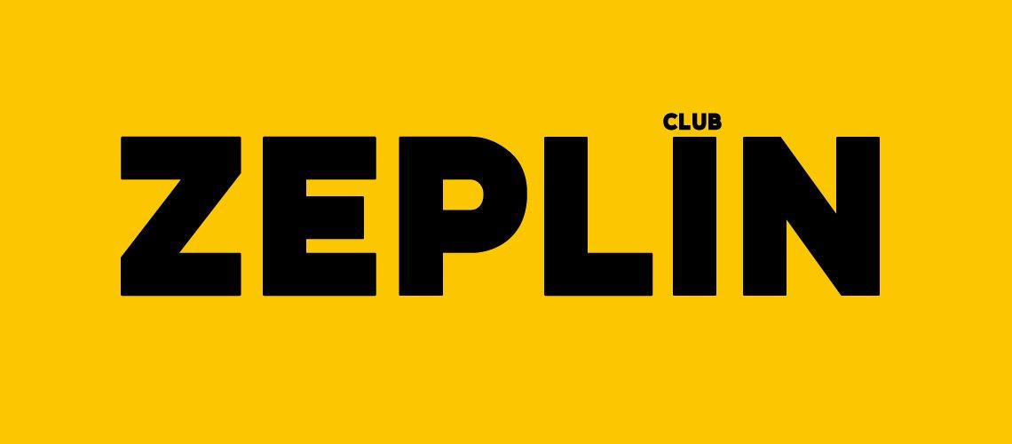 zeplin.club