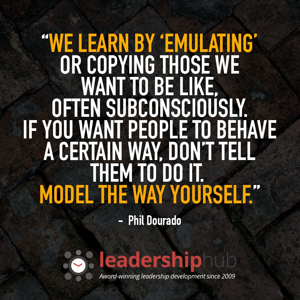 Servant Leadership Quotes Leadershipquotes Hashtag On Twitter